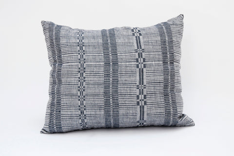 SWEA Decorative Pillow
