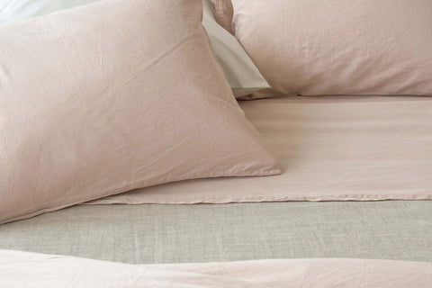 PERLA sheet set