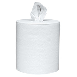 Scott® Center-Pull Towels (#01051)