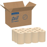 SCOTT® Hard Roll Towels (#02021)