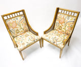 Groovy Chairs - Vintage Affairs - Vintage By Design LLC