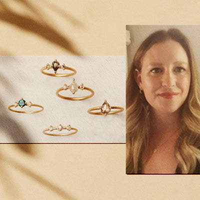 Virtual Jewelry Trunk Show: Summer 2020 Replay