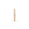 Juno Ear Cuff - Valley Rose Ethical & Sustainable Fine Jewelry