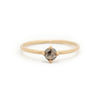 Asteria Ring - Valley Rose Ethical Fine Jewelry 14K Fairmined Gold