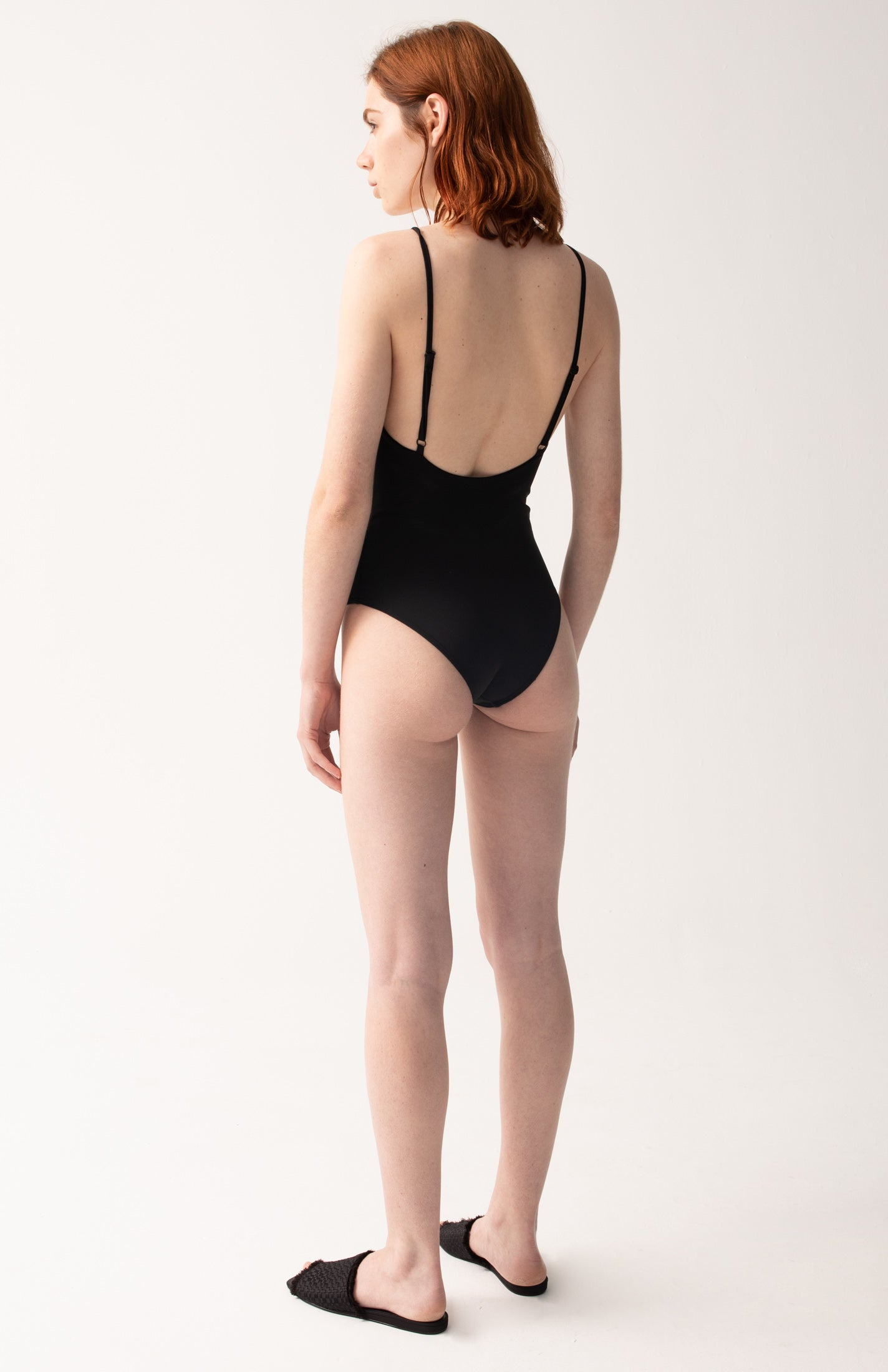 Tourmaline One Piece