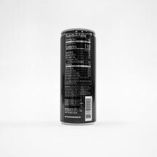 24 Pack of 8.4 oz Energy Drinks