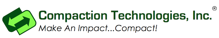 Compaction Technologies, Inc.