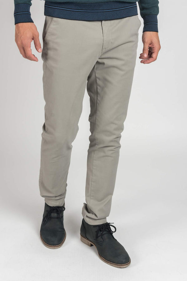 PANTALON DEAN SAFARI