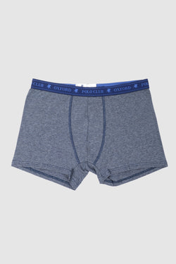 BOXER CALIFORNIA DENIM