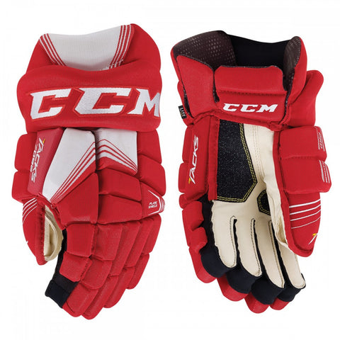 CCM 7092 Gloves