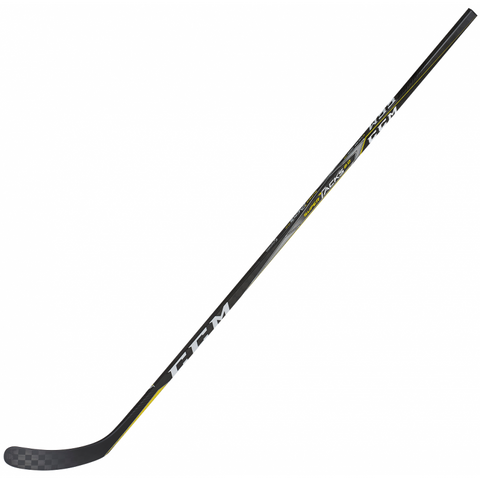 CCM SUPERTACKS 2.0 TEAM