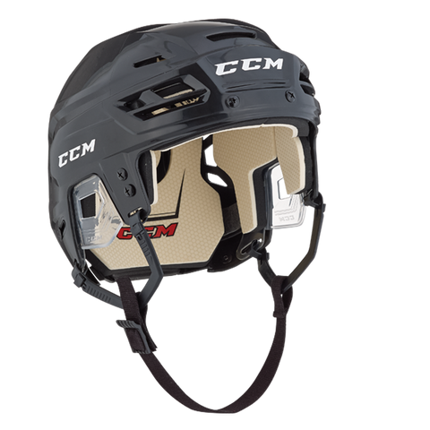 CCM Tacks 110 Helmet