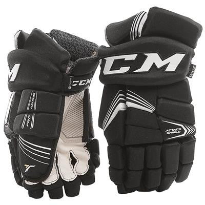 CCM 5092 Gloves