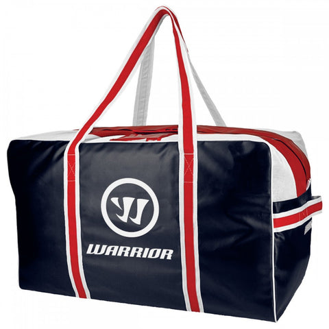 Warrior Pro Hockey Bag