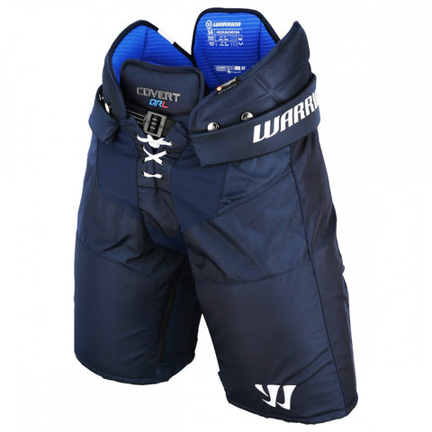 Warrior Covert QRL Player Pant