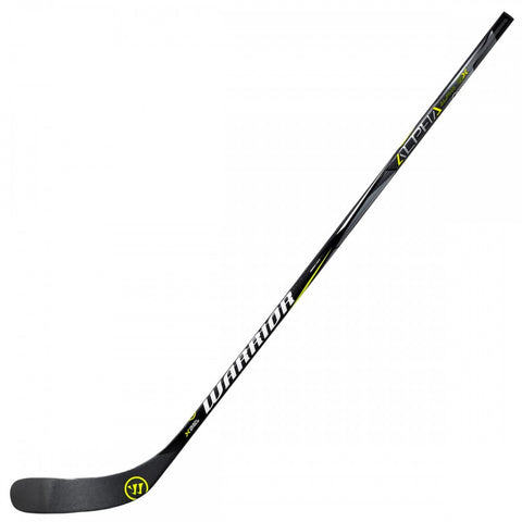 Warrior Alpha QX Pro Stick