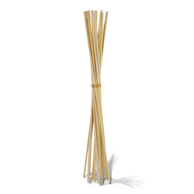 Replacement Reed Diffuser Sticks 1