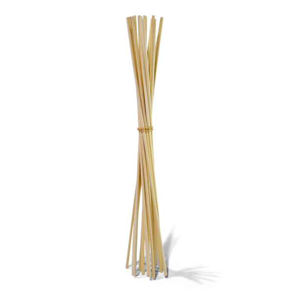 Replacement Reed Diffuser Sticks