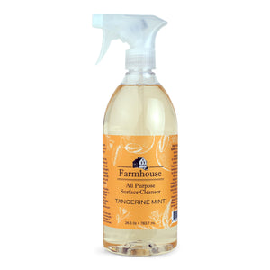 All-Purpose Surface Cleanser
