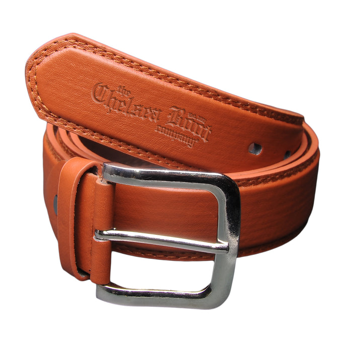 Chelsea one Loop Belt