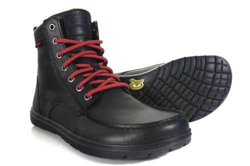 Lems Leather Boulder Boot