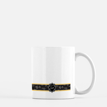 Mug, Carmen, 11 or 15 0z - GinnyMoon
