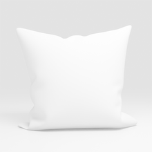 Pillow Insert, Extra Large - GinnyMoon