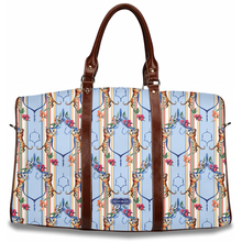 Getaway Bags, Large or Small Bengal - GinnyMoon
