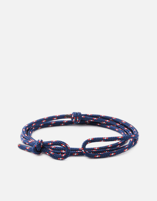 Miansai - Replacement Hook/Anchor Rope