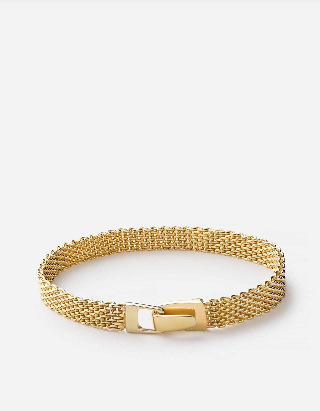 2019 year style- And bracelet gold