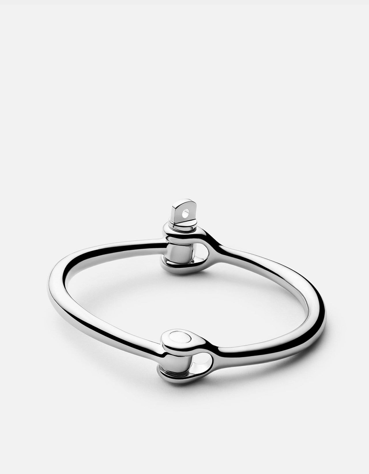 simple thin cuff silver sterling fullxfull bracelet zoom bangles bangle il listing mens