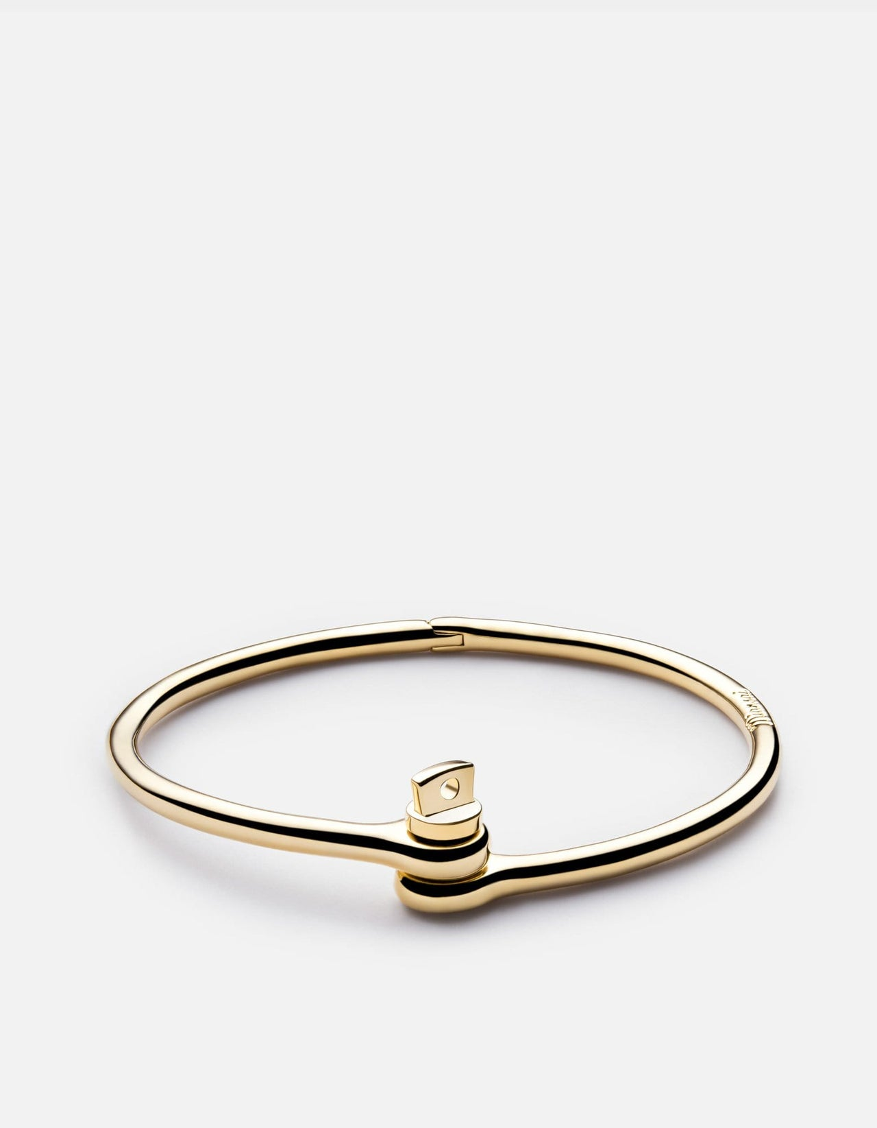 al for bracelet products marks homewood white jewelry mg bangle women bracelets bangles gold estate