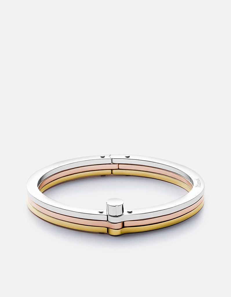 bangle bracelets manwoman ca thin bracelet man expandable filled silver adjustable fullxfull gold listing woman bangles zoom il