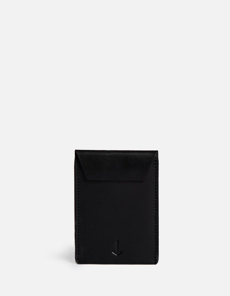 Miansai - Envelope Wallet, Black