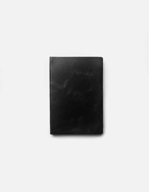 Miansai - Miansai Journal, Vintage Black