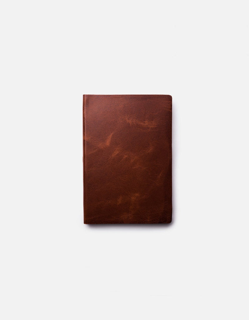 Miansai - Miansai Journal, Vintage Cognac