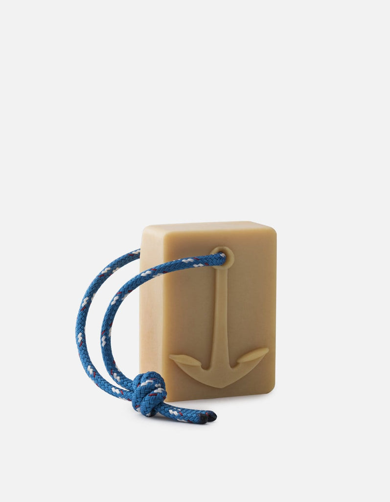Soap on a Rope, Eileen Dover | Dry Goods | Miansai