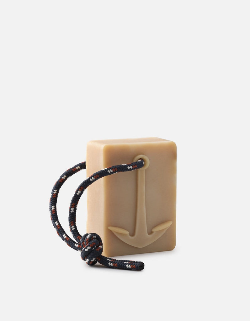 Soap on a Rope, Anita Bathe | Dry Goods | Miansai