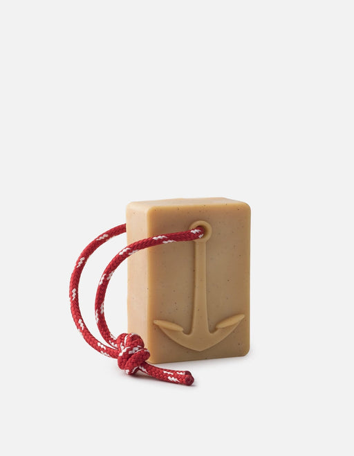 Soap on a Rope, Neils Down | Dry Goods | Miansai