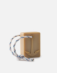 Soap on a Rope, Ben Dover | Dry Goods | Miansai