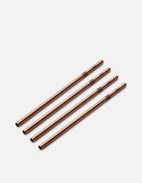 Miansai - Copper Straw Set