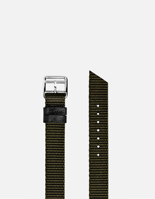 Miansai - Replacement Watch Strap, Nylon