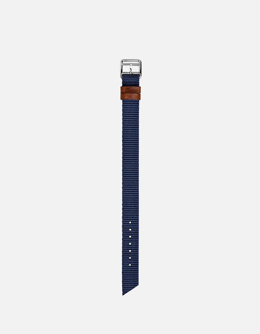 Replacement Watch Strap, Nylon