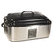 Master Massage 18 Quart Massage Stone Warmer Heater Heating Device