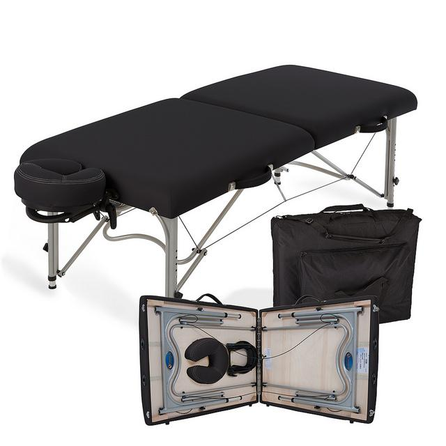 massage in portable package oder value tableall inclusive table lomilomi dr sale beech all zoom one for set bk