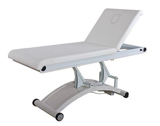 USA Salon & Spa Adap Electric Lift Table