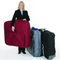 "Pisces Pro New Wave II Travel Case (25""-31"")"