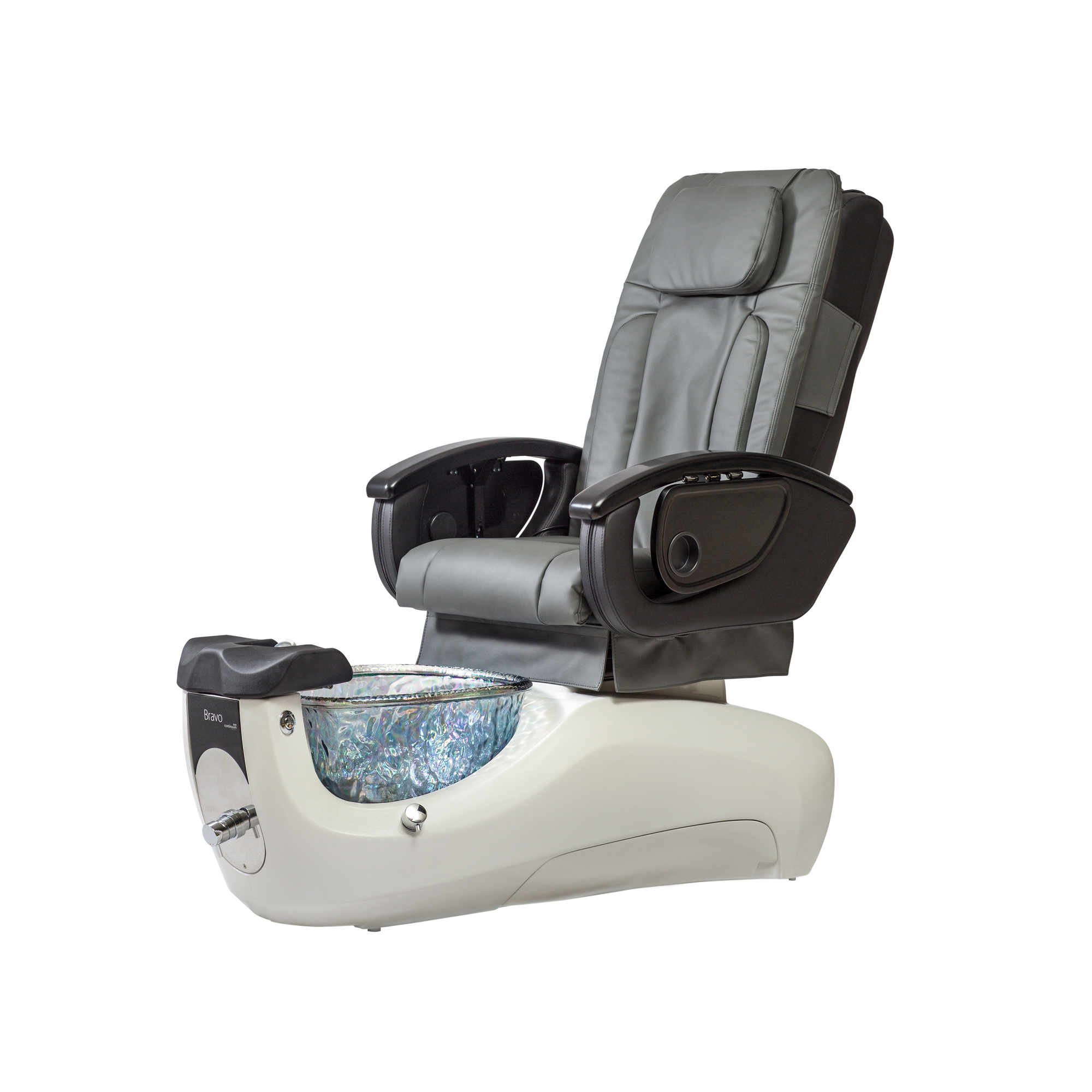 Bravo VE Pedicure Spa Chair
