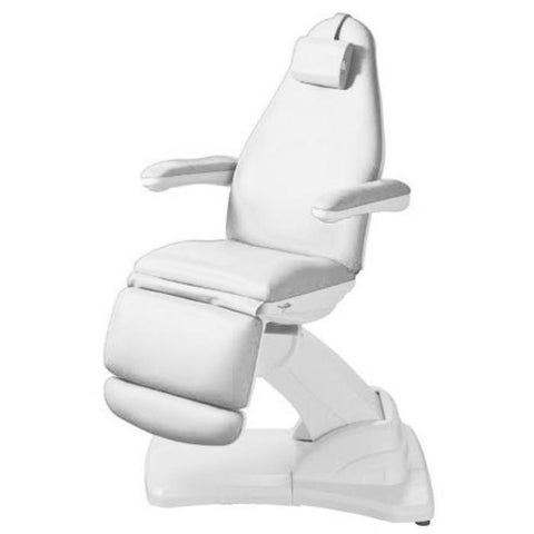 Usa Salon & Spa Liss+ Electric Lift Chair