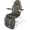 Image of USA Salon & Spa Radi+ Electric Chair/Table